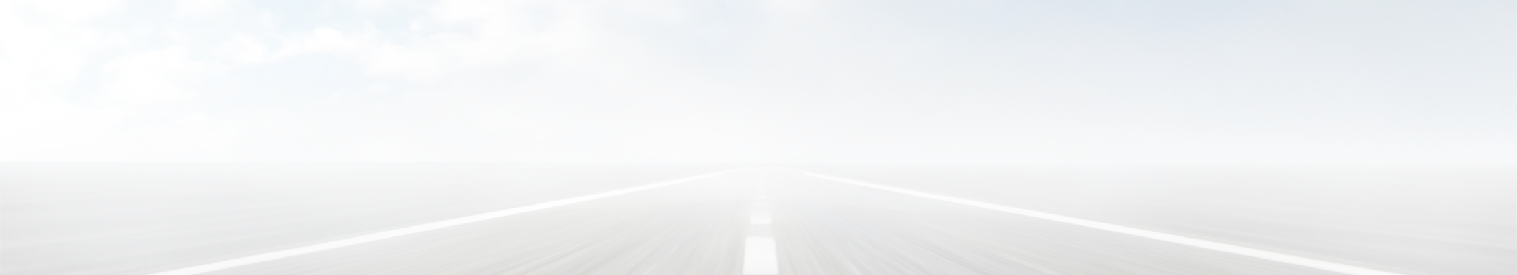 road_overlay2