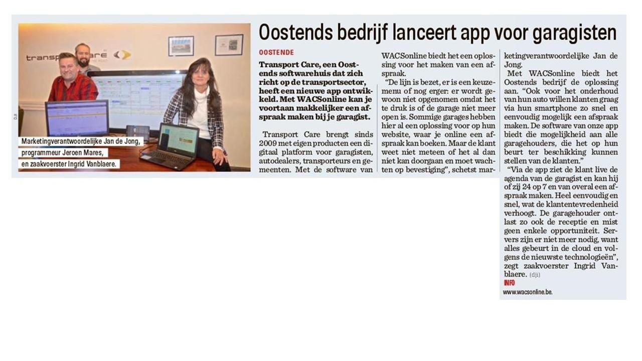 het-nieuwsblad-over-wacsonline